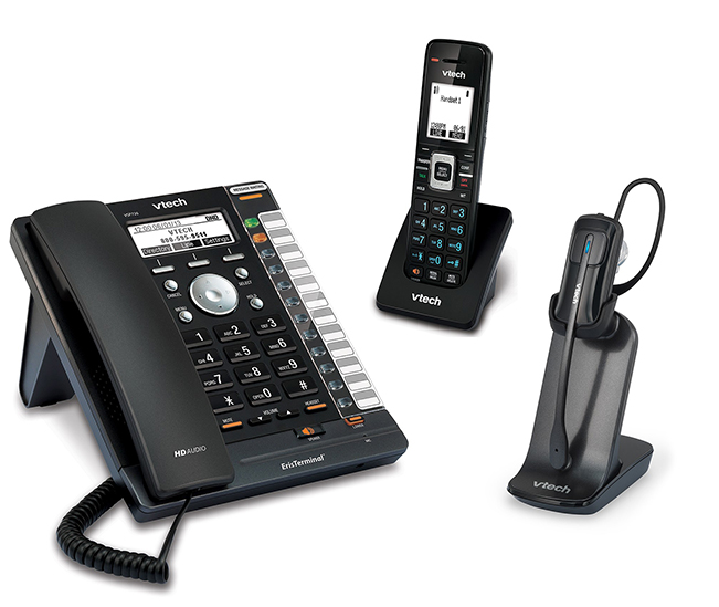 Hosted-Phone-System-Everett-WA