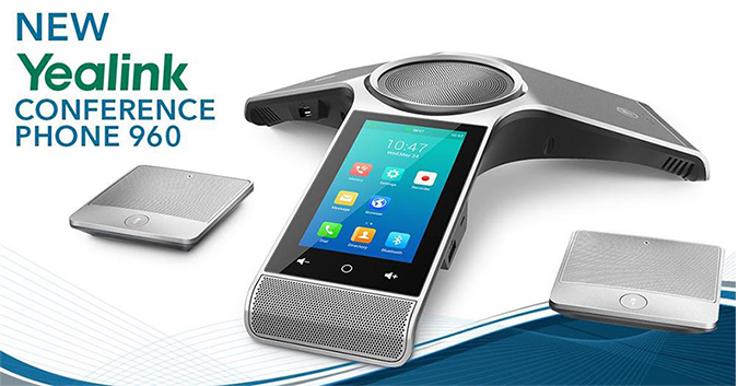 Hosted-VoIP-Longview-WA